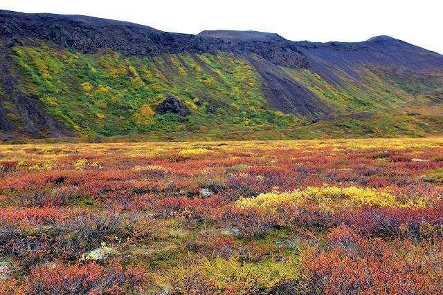 Islandia Viti 05