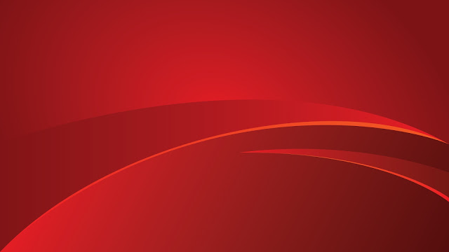 wolpeper merah maron
