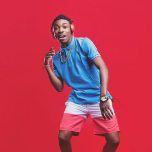 Mayorkun sheds more ltae on his latest song Sade
