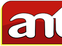 ANTV TV Online Live Streaming Tanpa Buffer