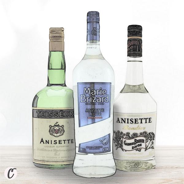 Anisette