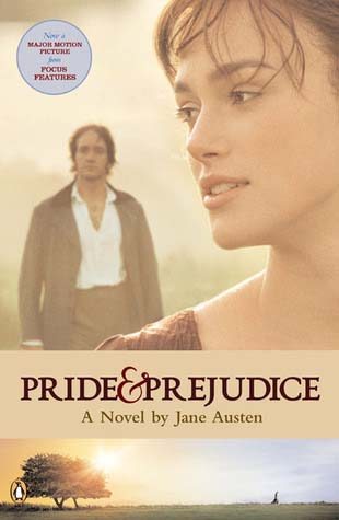 Humour and Irony in Jane Austen's 'Pride and Prejudice'