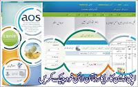 DLIMS Punjab Online Driving License Verification - Solution Linx