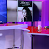 "L'ouvrage ""Off to Ouaga"" de Abdelaziz Alaoui, père de Leila Alaoui (Interview exclusive de Mélinda Mrini sur Medi1 TV)"