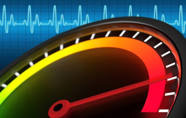Surprising Things That Raise Your Blood Pressure