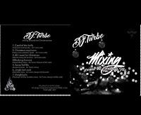 http://noisetrade.com/djturborebirth/mixing-around-the-christmas-tree
