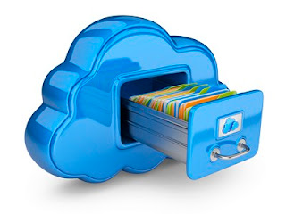 risks in Cloud Storage