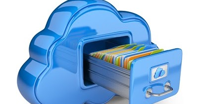 How Safe Is Cloud Storage Free Tips And Tricks For Pc