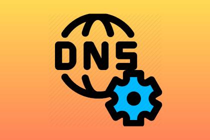 Cara Mendapatkan DNS Manager Secara Gratis Dari Hostry