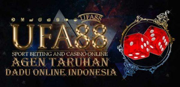 Dadu Online Indonesia