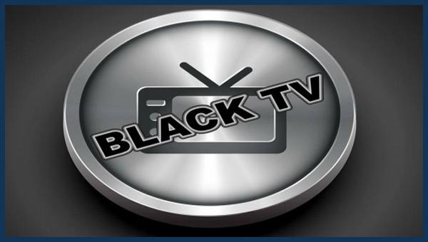 تحميل تطبيق BLACK TV Pro لمشاهدة جميع القنوات المشفرة والعربية