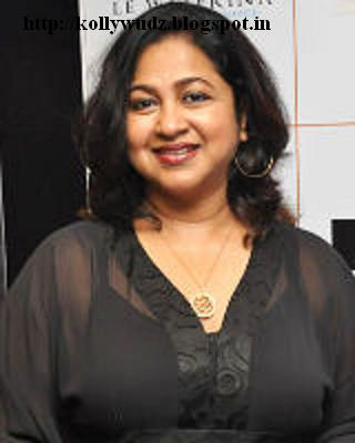 profile and biography of tamil actress radhika   tamil cinema