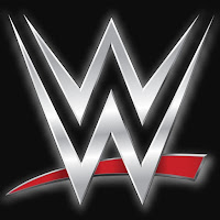 WWE Signs Top Indie Wrestler