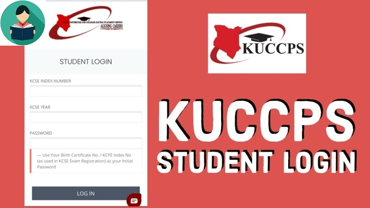 KUCCPC University Placement for KCSE 2020 Candidates: Check Now!