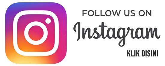 Instagram Jilbab Terbaru