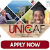 How to Apply for a UNICAF Scholarship from Nigeria
