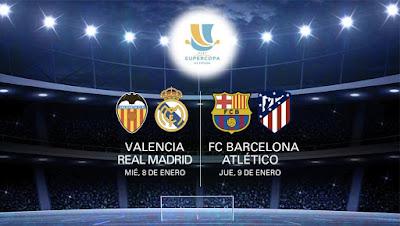 semifinales-supercopa-España-2019