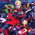 """Marvel Ultimate Alliance 3"" ganha trailer inédito na E3"