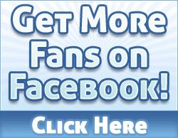 get-more-fans-on-facebook