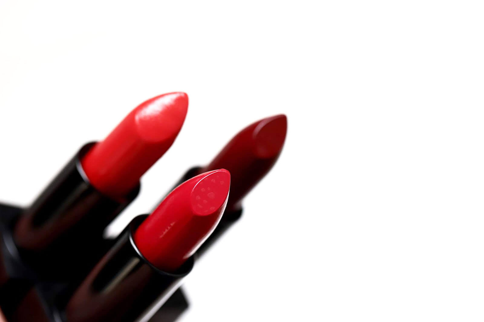 Kosas Rouge A Lèvres revue