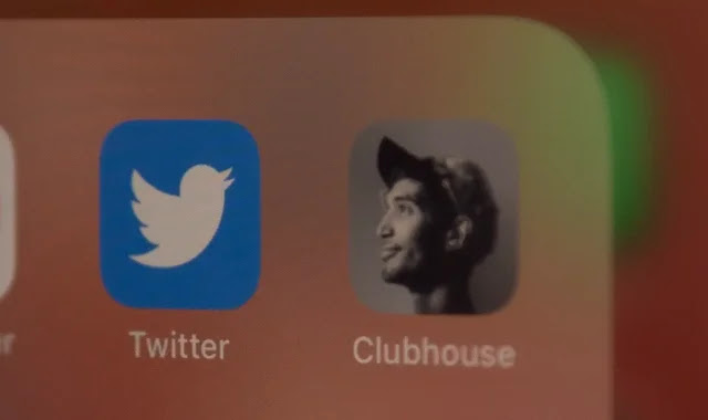 Twitter and the acquisition of the Club House app for $ 4 billion