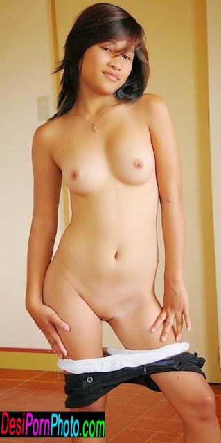 from Santana malay boobs young girl