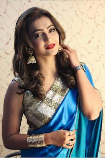 koushani mukherjee new photos