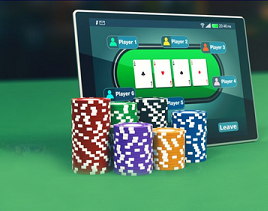 Learn Core Concepts About Idn Poker Questions Answers Flexihost