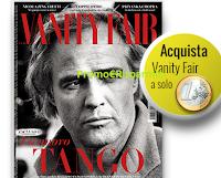 Logo Da venerdì acquista Vanity Fair a solo 1€
