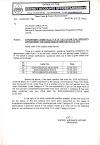 CLARIFICATION REGARDING APPOINTMENT UNDER RULE 17-A OF THE PUNJAB CIVIL SERVANTS