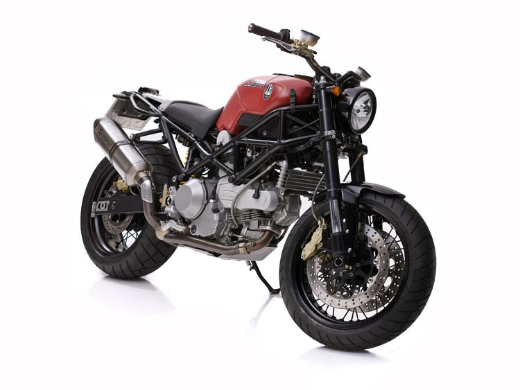 jvb moto ducati scrambler auto car. Black Bedroom Furniture Sets. Home Design Ideas