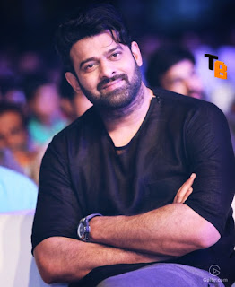 Prabhas is keen to work with Bollywood technicians