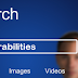 Dangerous Google search secrets for Hacking