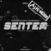 Eros Rodrigues x Riko - Sentem (Feat. Uami Ndongadas) [Download]