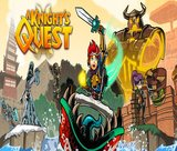a-knights-quest