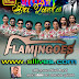 RESTART SRI LANKA MUSICAL SHOW WITH FLAMINGOES LIVE IN ITN 2020-08-30