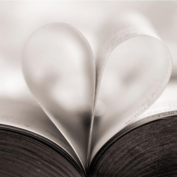 Perbedaan Suka, Sayang, dan Cinta; Cek Perasaan Kamu!