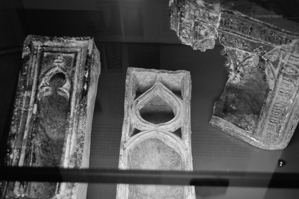 Zbiory Muzeum Warmii i Mazur