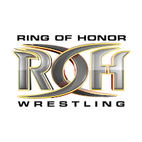 Huge Title Change At Tonight's ROH Fairfax Excellence ** SPOILER **