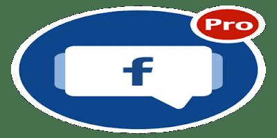 تحميل برنامج فيس بوك برو 2020 تنزيل Facebook pro عربي مجاناً للكمبيوتر سطح المكتب يندوز