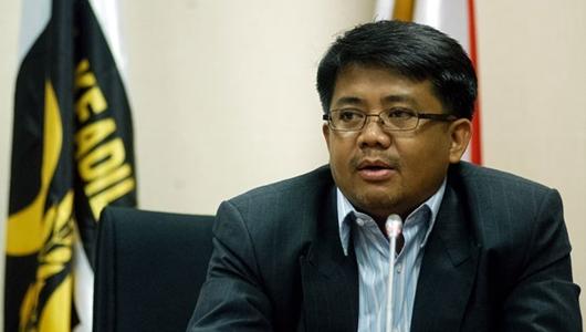 Presiden PKS: Kenaikan 3 Juta Suara PKS Bukan Karena Prabowo-Sandi