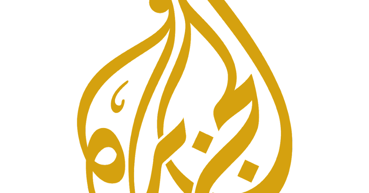 Image Result For Iptv Qatar