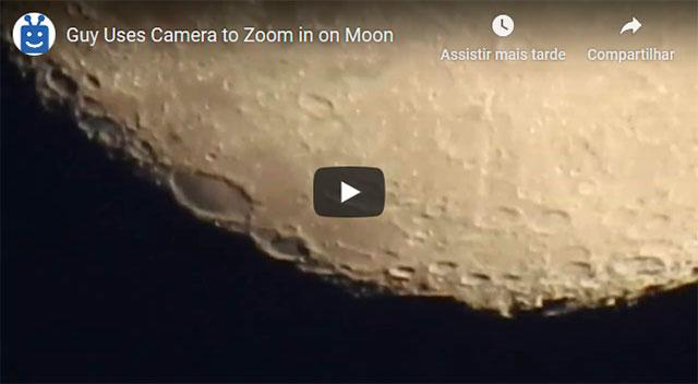 http://obutecodanet.ig.com.br/index.php/2019/07/10/indo-ate-a-lua-sem-precisar-sair-do-chao-usando-uma-camera-veja-o-video/