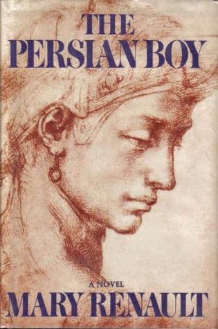 El muchacho persa, 5