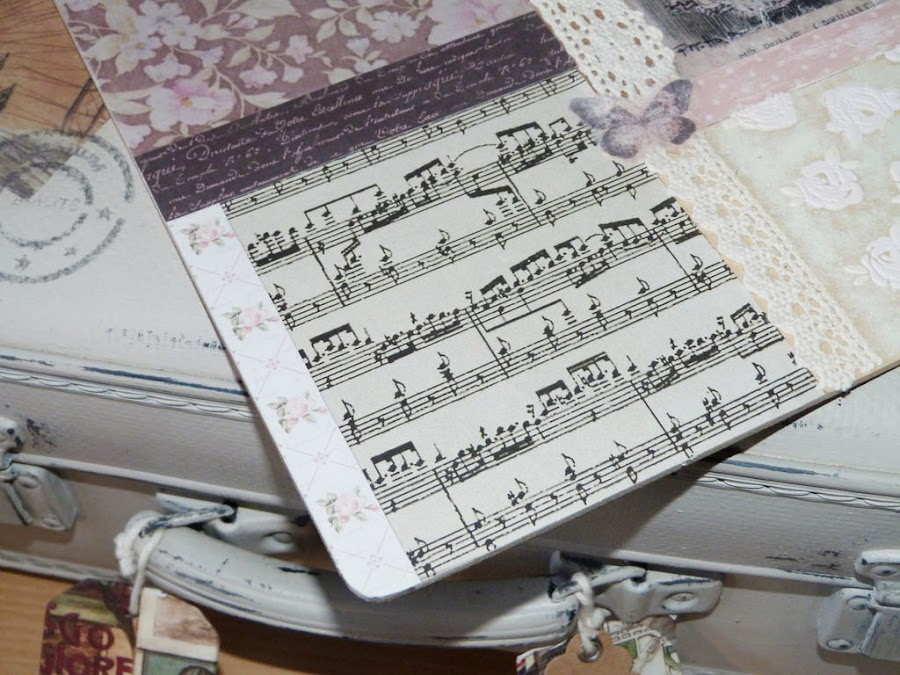 clipboard-decoupage-estarcido