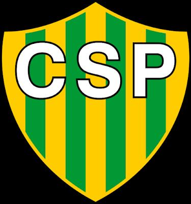 CLUB SPORTIVO PIAZZA (AZUL)