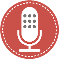Voice-Changer-With-Effects-v1.5-(Latest)-APK-For-Android-Free-Download