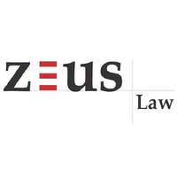 Legal Internship at Zeus Law Associates