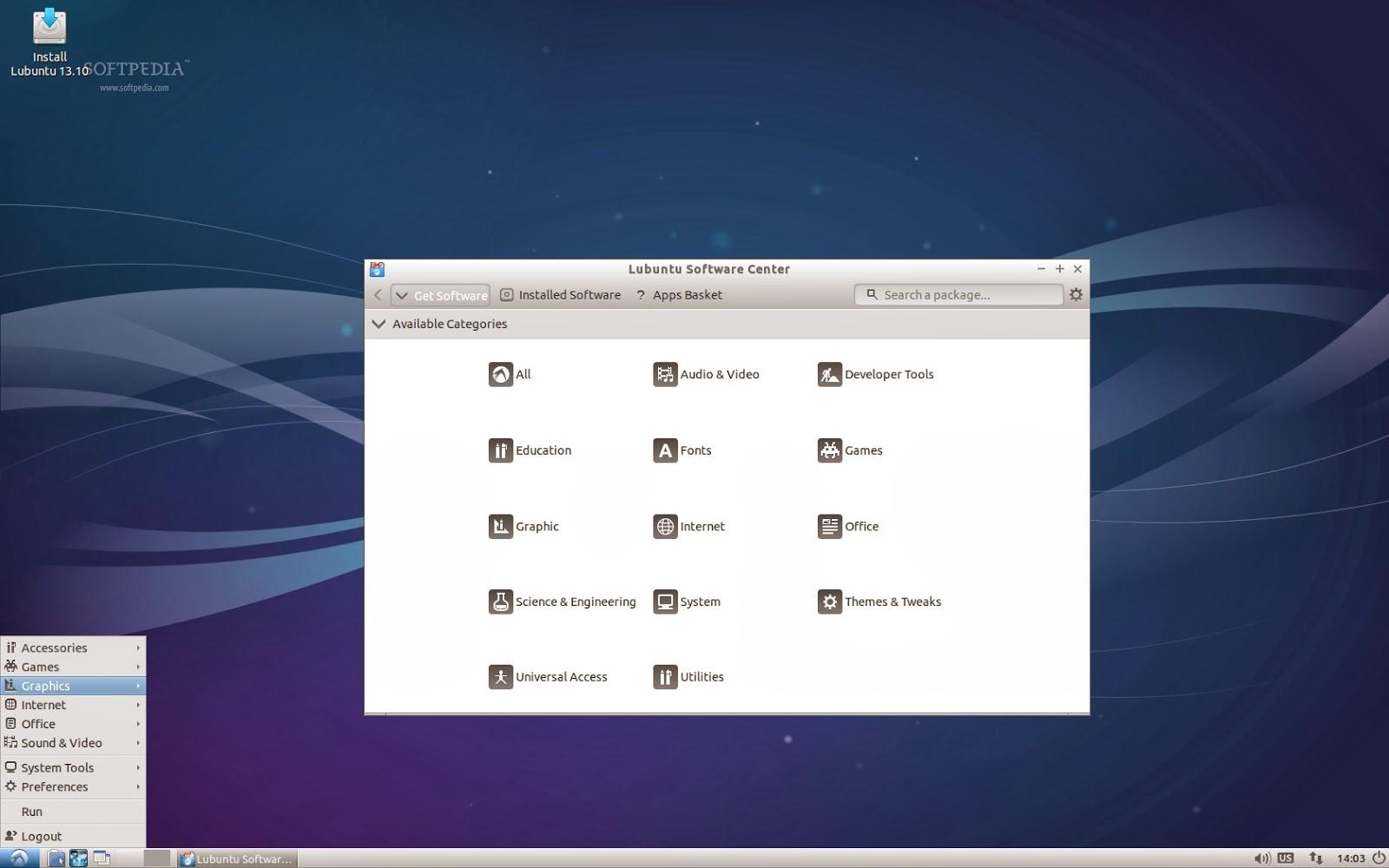 Linux käyttöjärjestelmä kokemuksia