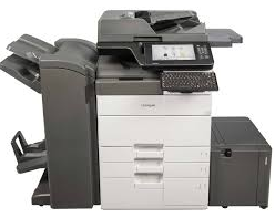 http://www.canondownloadcenter.com/2017/09/lexmark-xm9145-driver-download-for.html